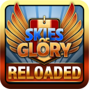 Skies of Glory - RELOADED