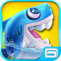 SharkDash