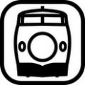 android-新幹線空席検索