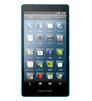 android-AQUOS PHONE SERIE SHL21