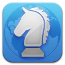 Sleipnir Mobile for Android