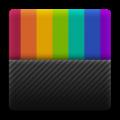 SlideScreen