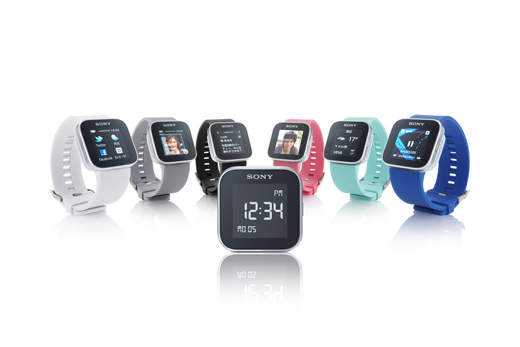 android-xperia-smart-watch