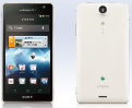 android-Xperia GX SO-04D