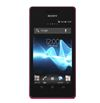 android-Xperia VL SOL21