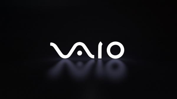 VAIOスマホお披露目か、新商品発表イベント「VAIO meeting 2015」が2月16日開催