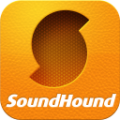 android-SoundHound