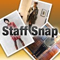 android-Staff Snap