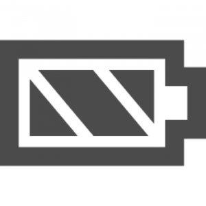 Pixel 機種変更 データ移行
