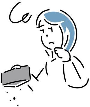 ソフトバンク 楽天モバイル