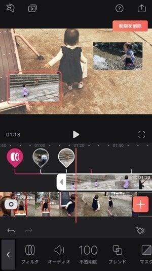 Enlight Videoleap