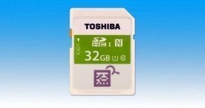 toshiba-nfc-sdhc1