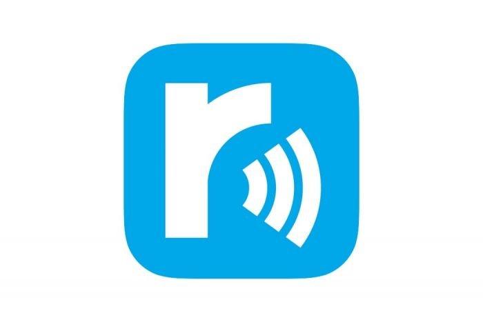 ラジコ、履歴を元にしたレコメンド機能を追加 ロゴも「radiko.jp」から「radiko」へ