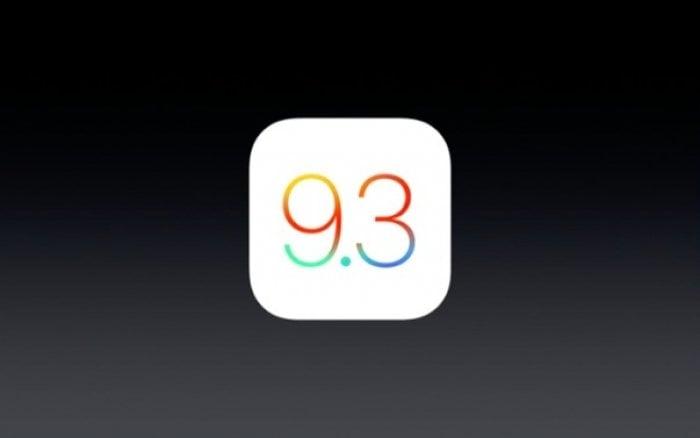 「Night Shift」とは? アップル、「iOS 9.3」アップデートを配信開始