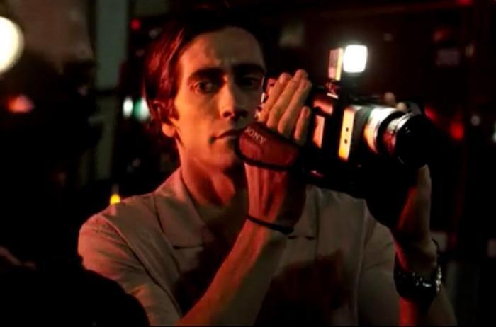 悲惨なニュース映像は視聴者の欲望? 映画『ナイトクローラー』が描く現代人の闇