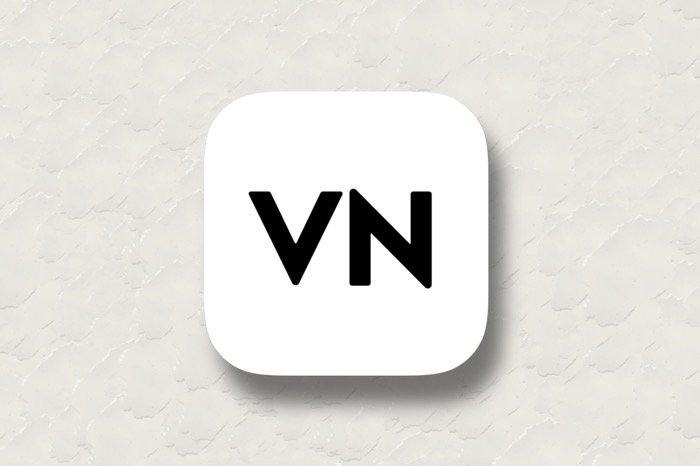 完全無料なのに最強クラスの機能性と使いやすさを誇る動画編集「VN」