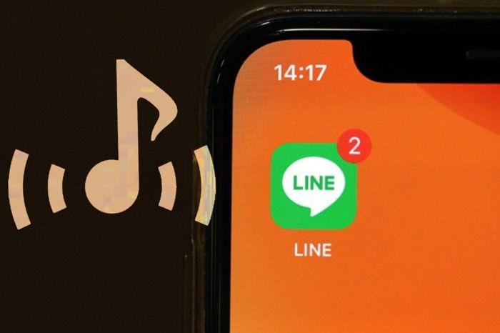 LINEの通知音・着信音が「鳴らない」原因と対処法まとめ