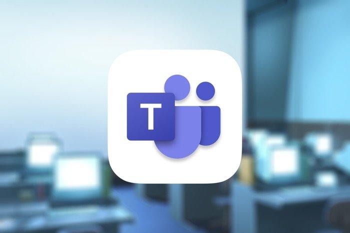 Office365との親和性が高い、ビジネスシーン向けのチャットアプリ「Microsoft Teams」