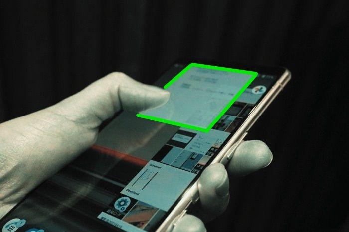 Androidスマホでアプリを終了(停止)・再起動させる方法まとめ