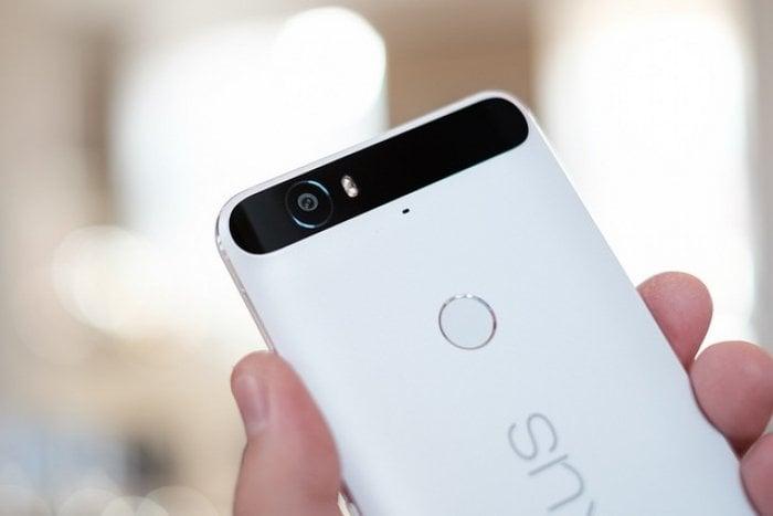 Google、各Nexus端末のAndroid OSバージョンアップ終了時期を明らかに
