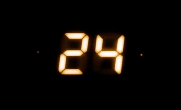 リアルタイムドラマの金字塔、海外ドラマブームの火付け役となった『24 -TWENTY FOUR -』