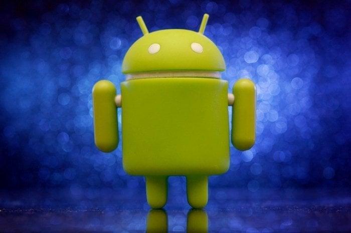 次期「Android N」ではクイック設定が使いやすくなるかもしれない