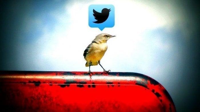 Twitterを退会(アカウント削除)する方法──退会後に復活させる手順も紹介【iPhone/Android/PC】