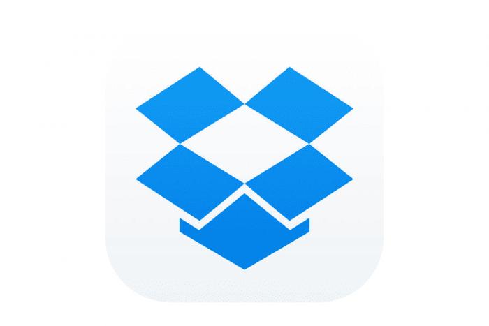 Dropbox、オフラインでもフォルダごと利用できる機能を提供開始