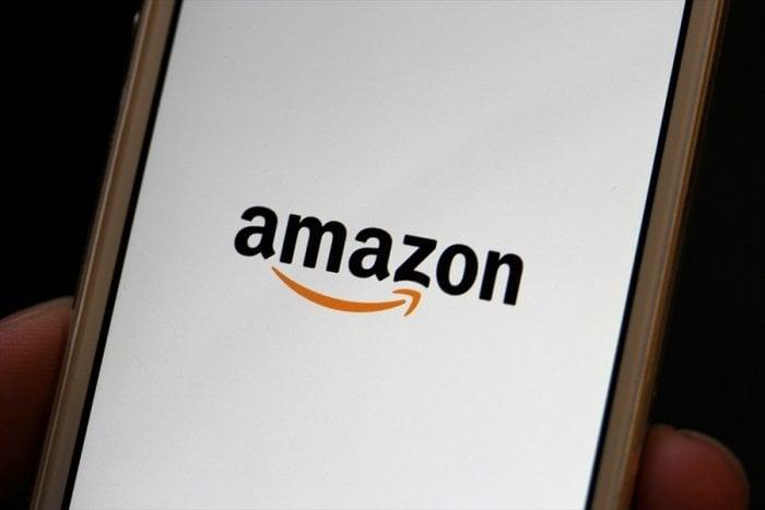 アマゾン、全商品送料無料を終了 2000円未満の注文は350円の配送料