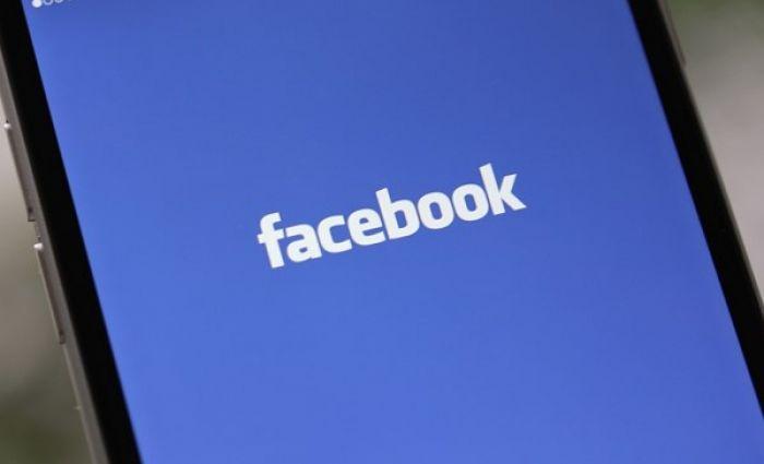 【2017年版】Facebookを完全に退会(アカウント削除)する方法──利用解除(一時停止)との違いも解説【iPhone/Android/PC対応】