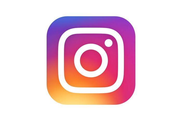 Instagram(インスタグラム)の使い方 完全活用ガイド
