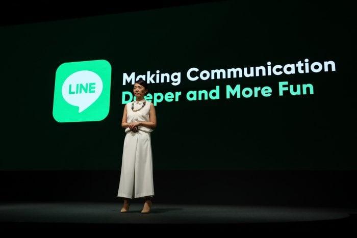 LINEアプリにこれから来る新機能・リニューアルまとめ――「ポータル」タブと「ウォレット」タブが登場