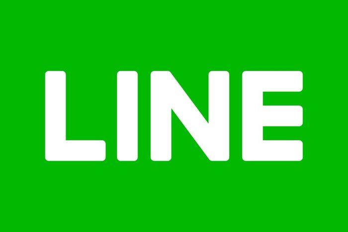 初心者でもわかる、LINEの使い方...