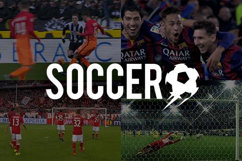 AbemaTV、「サッカーチャンネル」を開設 無料で欧州9クラブの全試合を放送へ