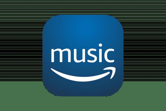 Prime MusicやMusic Unlimitedをモバイルで楽しむ「Amazon Music」アプリの実力
