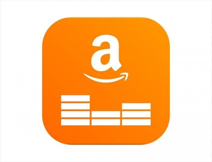 Amazon、「プライムラジオ」を提供開始 好みを学習して楽曲をエンドレス再生