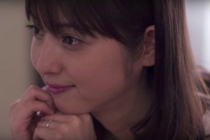 佐々木希が性に溺れる女を熱演、テレビじゃできない衝撃作『雨が降ると君は優しい』