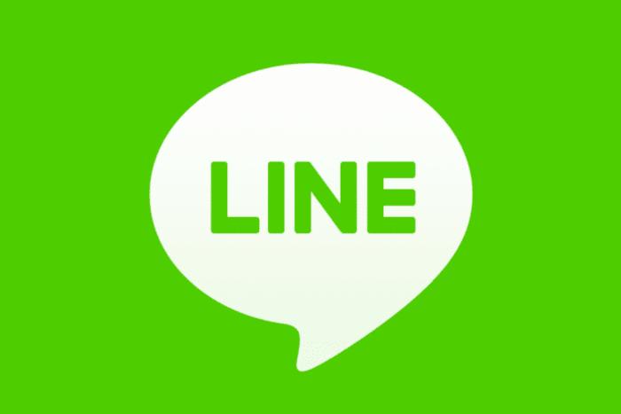 Android版LINEがアップデート、トークルーム内で写真・動画を見て送信できるように