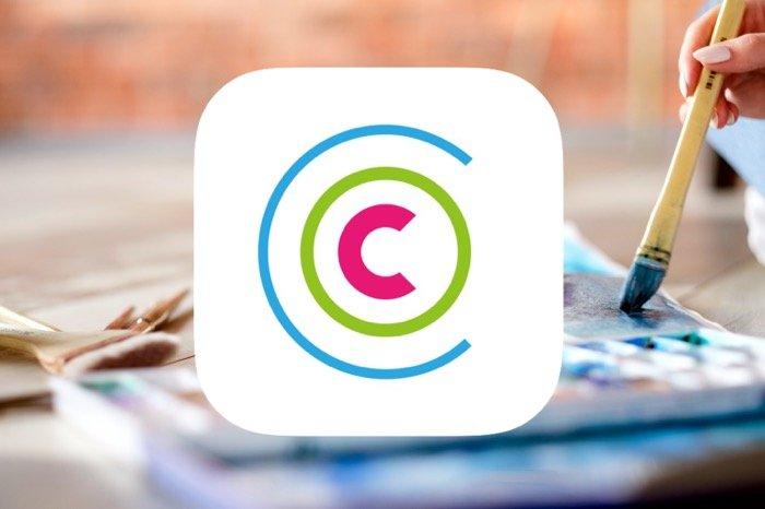 アプリで経験や知識が売買できる、スキルフリーマーケット「ココナラ」