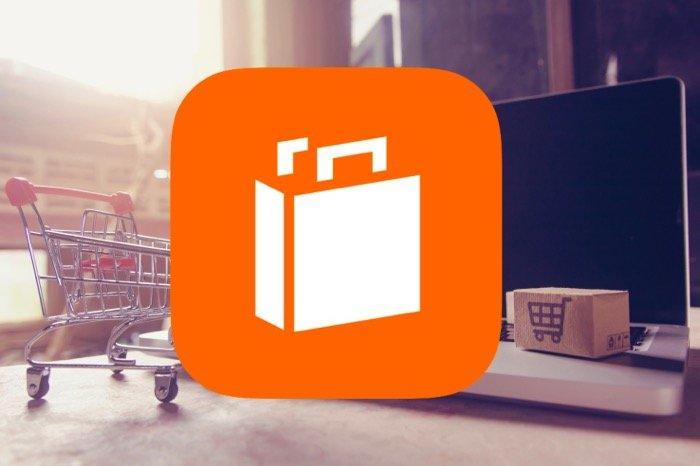 安全性重視のフリマアプリ、家電やスマホには買い取りサービスも付帯「善意のフリマjp」