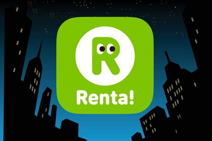 全作品無料サンプル付き、無料キャンペーンも充実のマンガレンタルアプリ「Renta!」