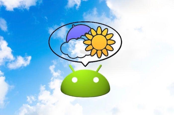 アメダスの情報がウィジェットでわかる、スタイル機能も楽しい天気予報アプリ「WeatherNow」