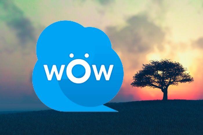 抜群の見やすさと機能性、ウィジェットもカスタマイズできる天気予報アプリ「Weawow」