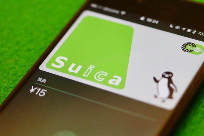 【Apple Pay】Suicaを削除・復元する方法 意図せず削除されしまうケースに注意