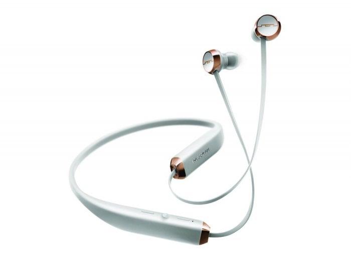 プロに聞いた、Bluetoothイヤホン売れ筋ランキング【ヤマダ電機Concept LABI TOKYO編】