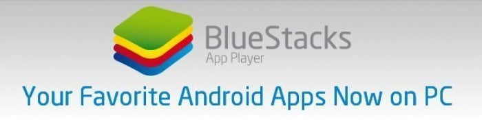BlueStacks、WindowsでAndroidアプリを動かせるApp Player α版公開