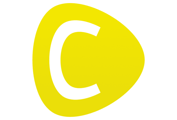 C CHANNEL:女子力アップの秘訣が1分で分かる、すぐに使える無料動画アプリ