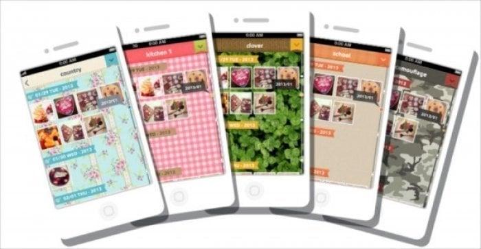 Androidツールアプリ ランキング 2013.10.17
