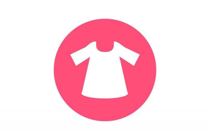 素敵なファッションが見つかる、コーディネート検索アプリ「コーデスナップ」