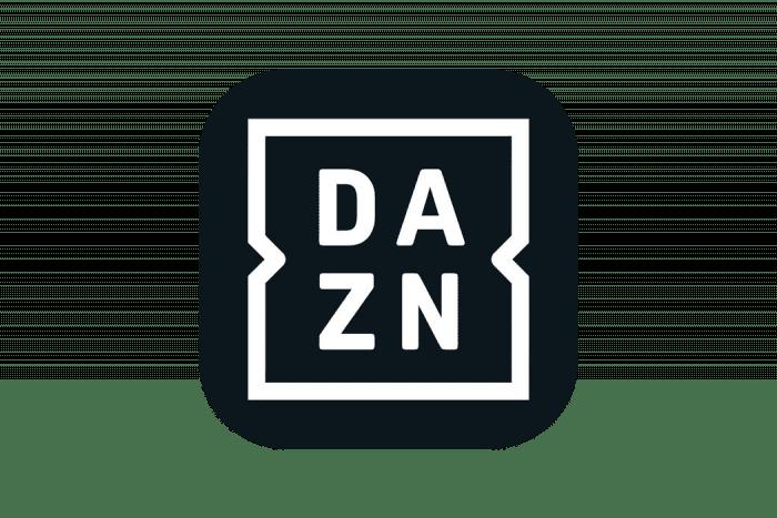 DAZN、視聴時の通信データ使用量が1/7になる新機能を提供